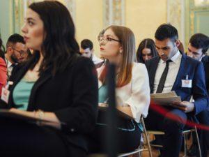 Corso Direzione delle Strutture Alberghiere e Ricettive - UET Milano