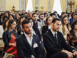 Corso Management delle Destinazione Turistiche - UET Milano