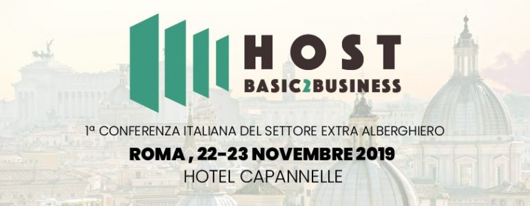 Host Basic 2 Business