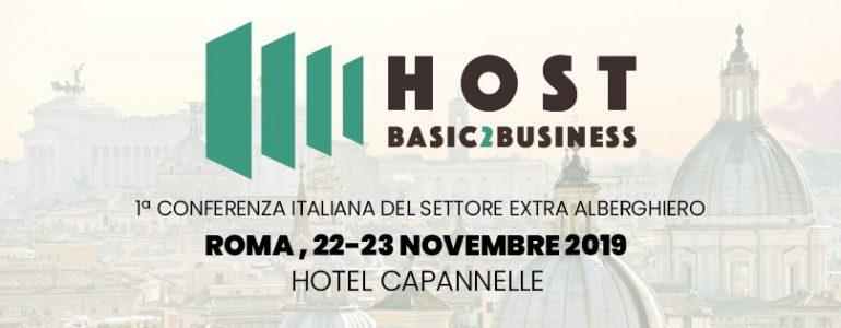 Host Basic 2 Business