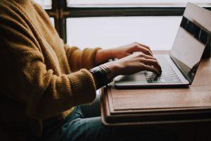 Promuovere la tua struttura online
