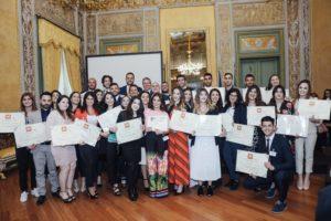 Corso Direzione delle Strutture Alberghiere e Ricettive - UET Palermo