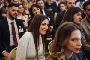 Corso Management dell'Impresa Turistica - UET Palermo