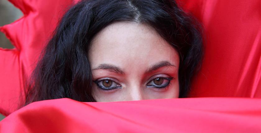 Ishtar, nuova mostra fotografica alla UET Roma