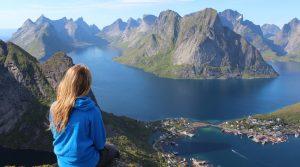 Corso Travel Agent Junior Manager Summer Edition