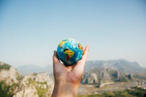Foto del mondo - turismo