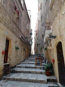 Foto del Borgo Antico