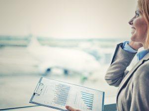 Corso Travel Agent Junior Manager UET Roma