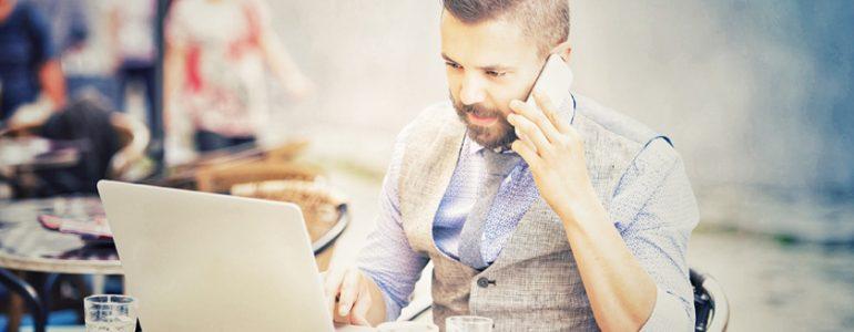 Nuovo corso Marketing e Management Extra Alberghiero: edizione online UET Roma