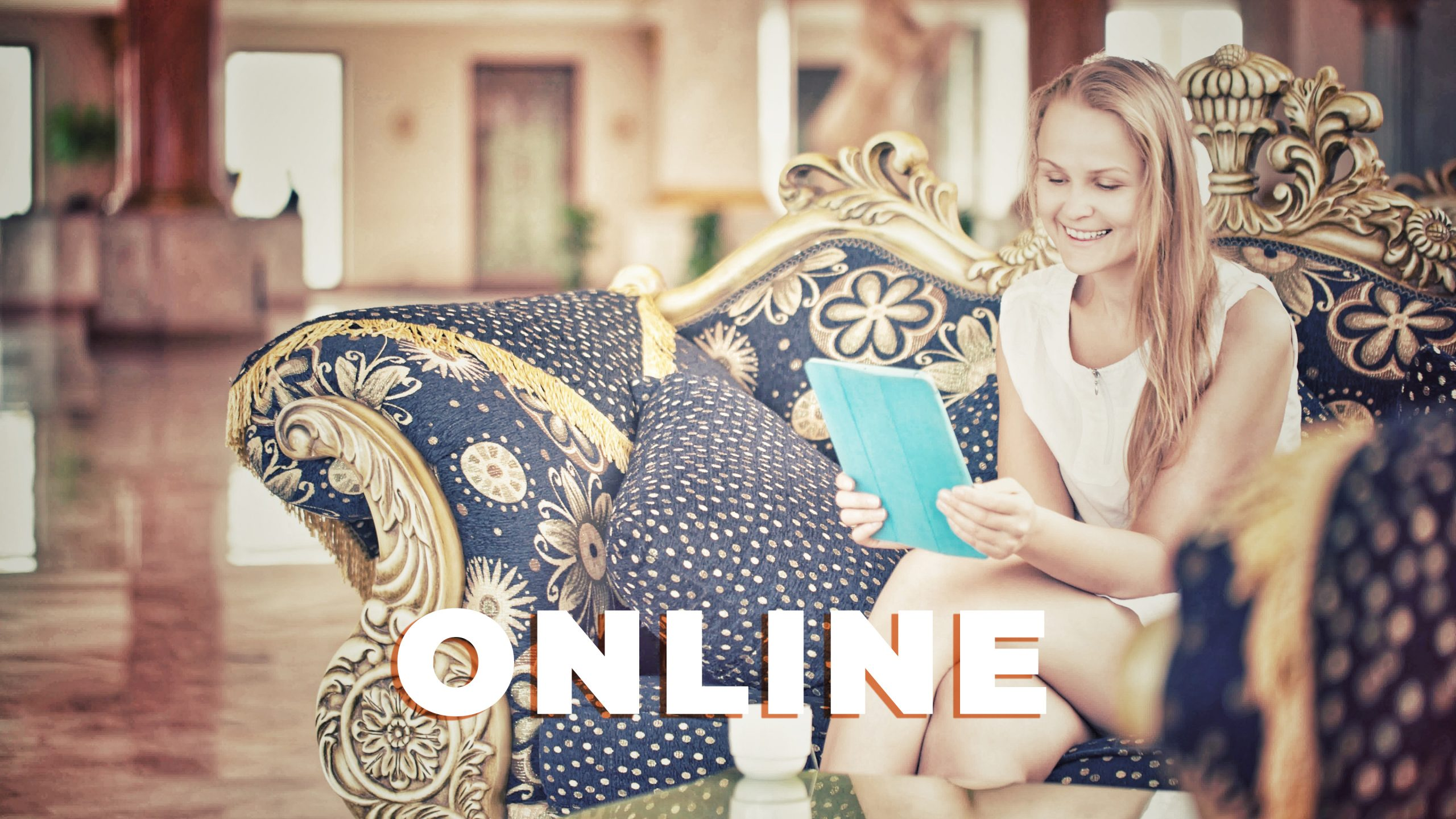 Assistant Executive Housekeeper online UET Roma