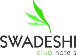 Logo Swadeshi