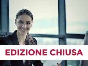 Corso Micros Fidelio Opera UET Roma - EDIZIONE CHIUSA