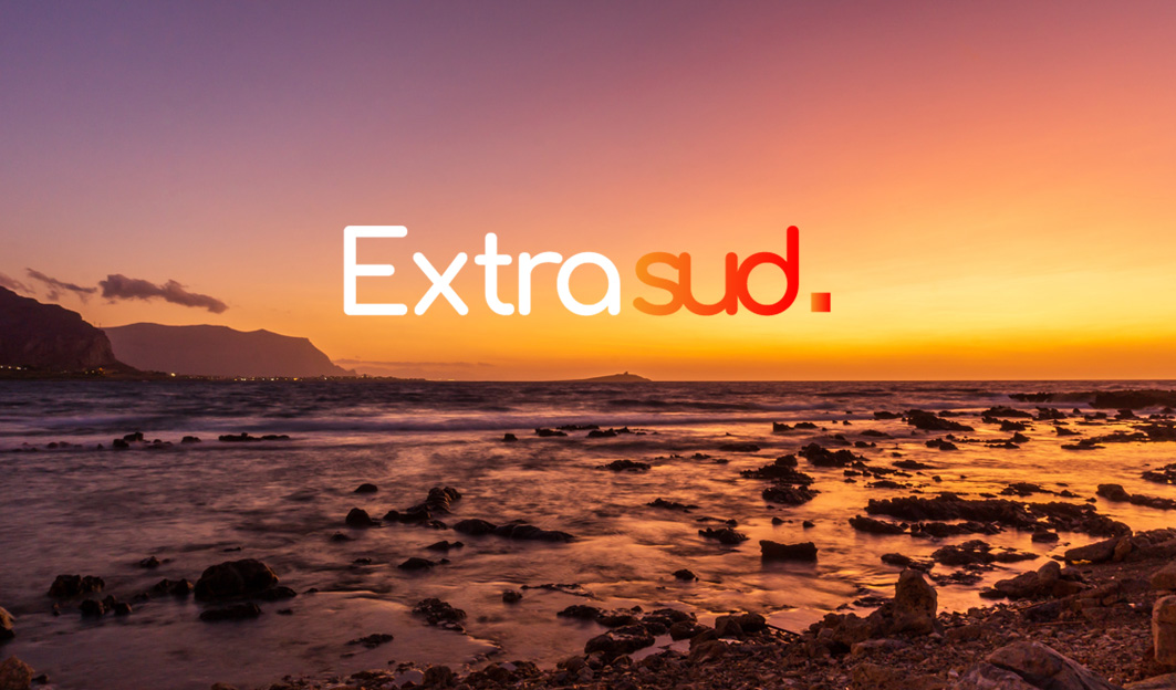 Extrasud HOST B2B evento maggio 2021