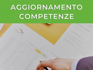 Corso Food Cost Management Online - UET ROMA
